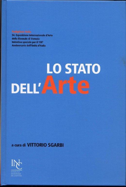 Biennale venezia_4